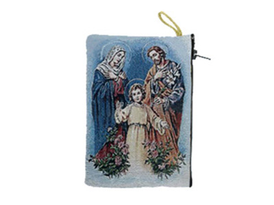 Religious Icon Pouches 370107