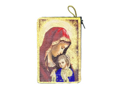 Tapestry Icon Purses 370103