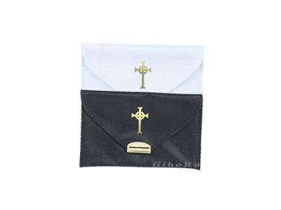 Catholic Rosary Pouches 360212-13