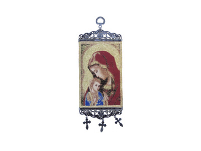 Tapestry Wall Hanging 221103