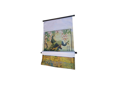 Offices Tapestry Photos Wall Hanging 221108