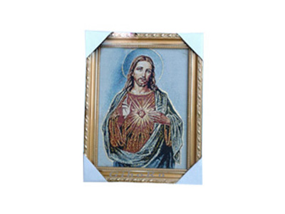 Tapestry Icon Photo Frames 221001