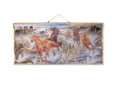 Home Tapestry Wall Hanging 221106
